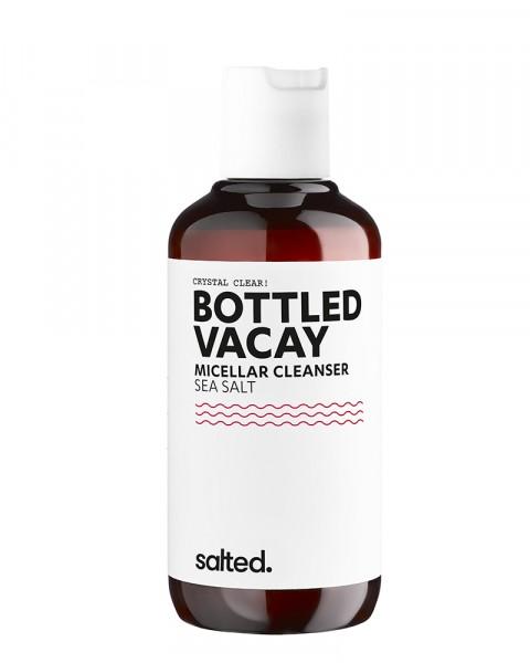 Bottled Vacay