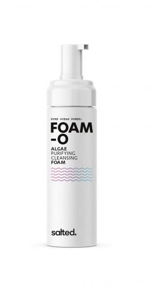 Foam-O