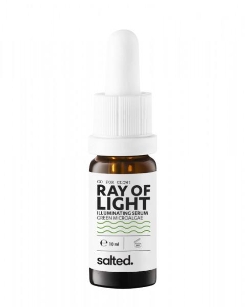 Ray of Light Mini